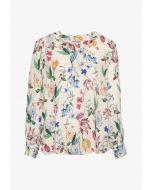 ENA blouse