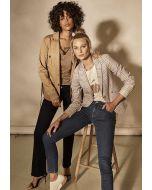 Sumner Flare Jeans