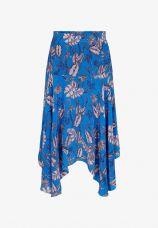 Elba Vita Skirt