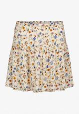 Cindi Skirt