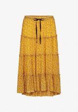 Branch MW Medi Skirt