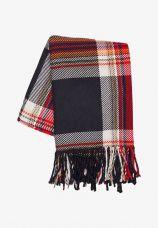 Claudia scarf