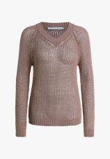 NOS: Pullover
