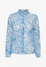 FlorizzaIW Shirt