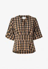 Osla SS Shirt