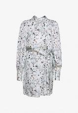 Emmt Short Dress