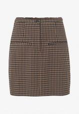 Branley Skirt