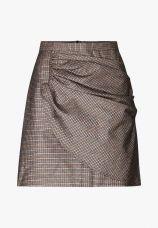 Janet skirt