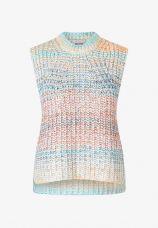Elsa Knit Vest