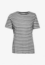 AlmaIW T-shirt