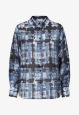 Imprint Shirt