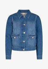 Aiden Puff Jacket