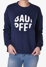 Jala sweatshirt